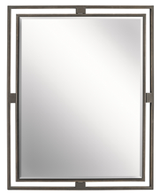 Kichler 41071OZ - Mirror