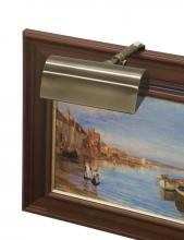 House of Troy T4-56 - Classic Traditional Picture Light