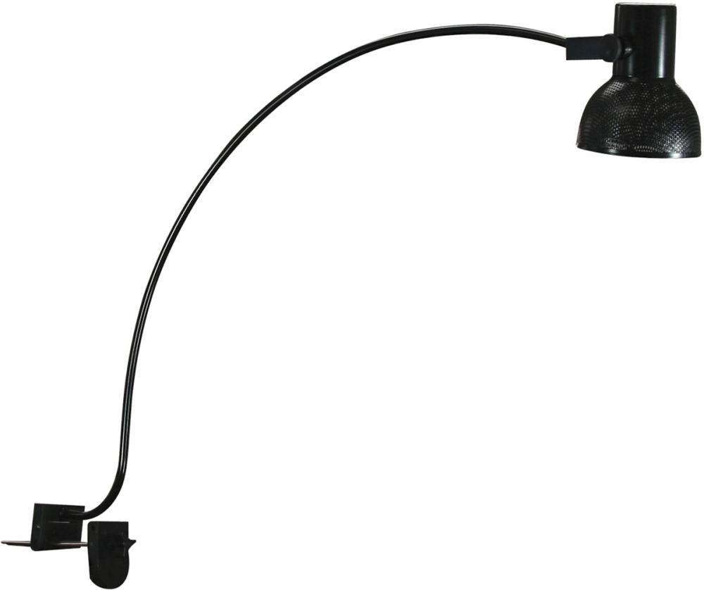 120V Par30 Short Neck Display Lamp