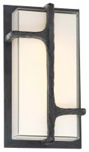 Minka George Kovacs P1144-039-L - LED Wall Sconce