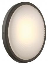 Minka George Kovacs P1145-143-L - LED Wall Sconce