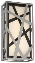 Minka George Kovacs P1147-658-L - LED Wall Sconce