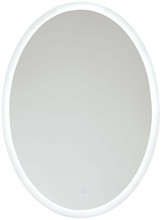 Minka George Kovacs P6108 - LED Mirror