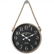 Uttermost 06428 - Uttermost Bartram Wall Clock